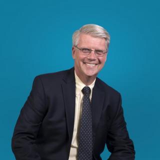 Brian C. Darreff