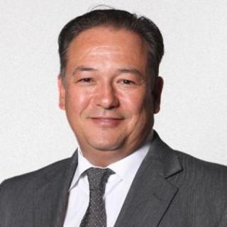 Paul Lozada