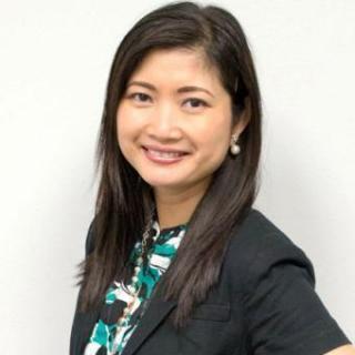 Amy Mai Voight