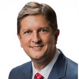Kenneth W. Harrell