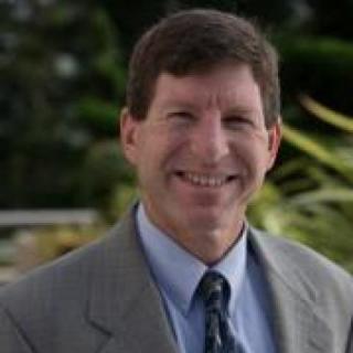 Steve R Sherman