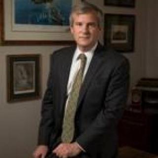 Mark C LeClerc