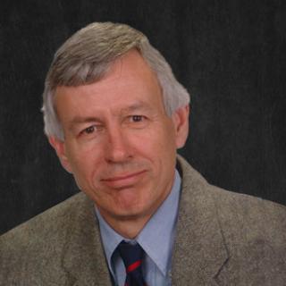 Michael J Heydt