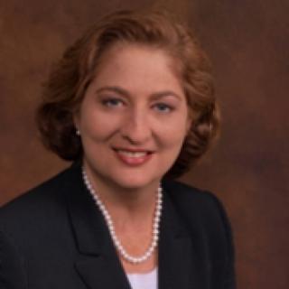 Margaret Antley Collins
