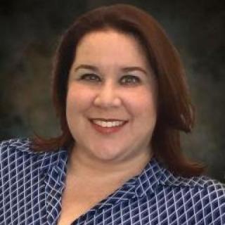 Jennifer Fischer Broderick