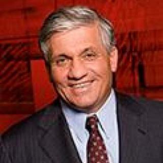 Robert J Mongeluzzi