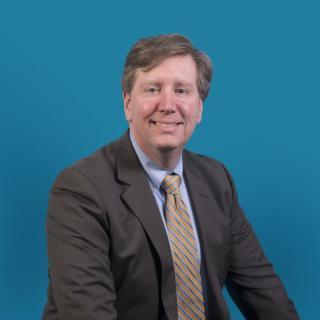 Michael W Kiernan