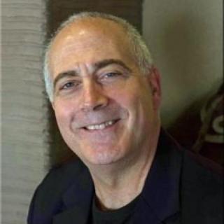 Anthony J Diaz