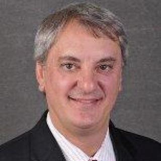 Gary Silverstein