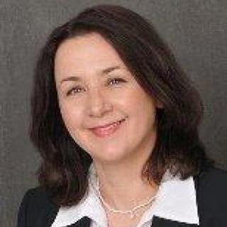 Sharon Elmaleh