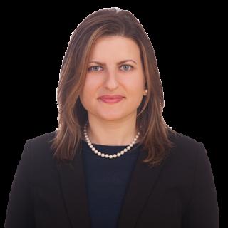 Marianna Khoury