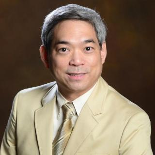 William K Maruyama