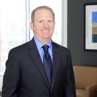 Michael Baum