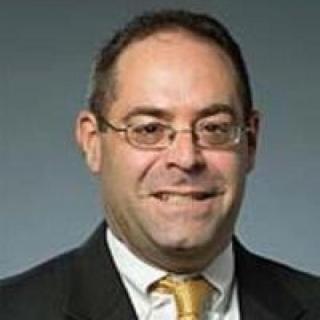 Jeffrey S Friedman