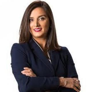 Elisa C Advani