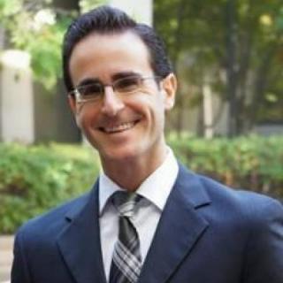 Alan Avi Goldstein