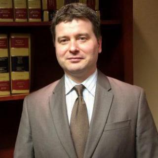 Radoslav Bachev
