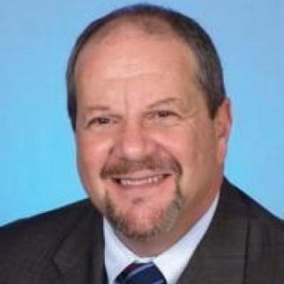 Thomas R Fazio