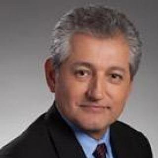 Javier A Arguello