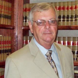 Jerry L Suddarth