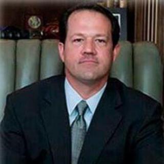 James D Payer