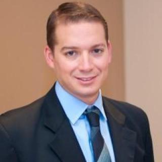 Jonathan A Weinman