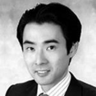 Dennis Hyun