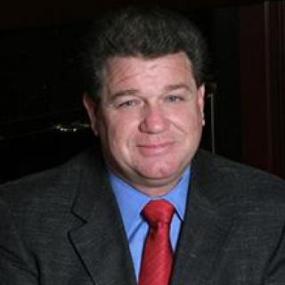 Michael R Hance
