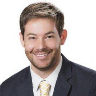 Patrick L Jennings
