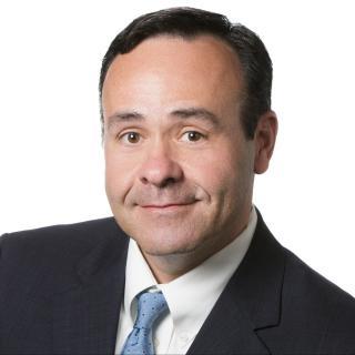 Jeff Gerardi