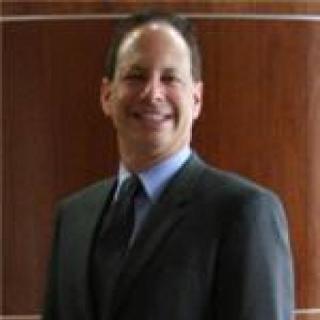 Steven M Weinger