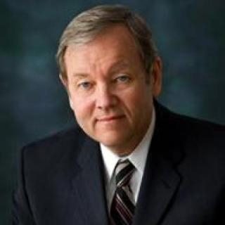 James G. Birnbaum
