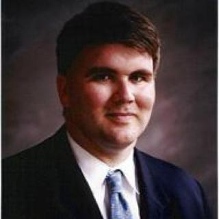 Sean O'Flaherty