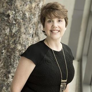 Diana S Friedman