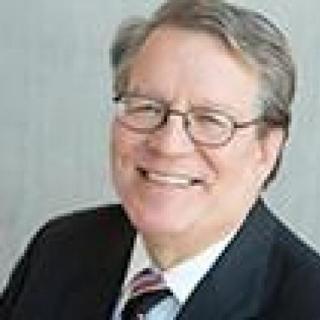 Thomas P Goranson