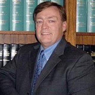 Robert L Clements