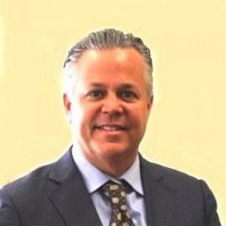 Clayton Burgess