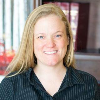 AnneMarie McDowell