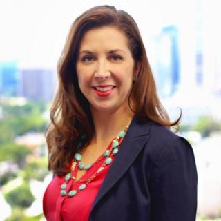 Kimberly E Lorenz
