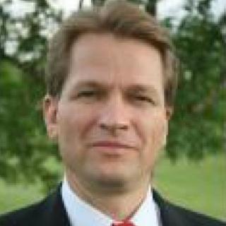 David C Colt