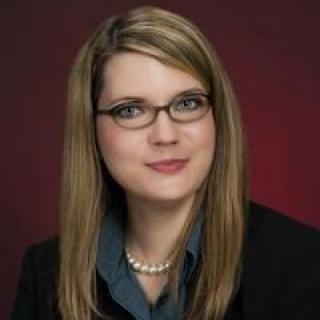 Lauren R Brusca