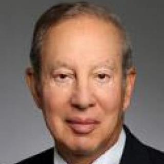 Stephen L Weiss