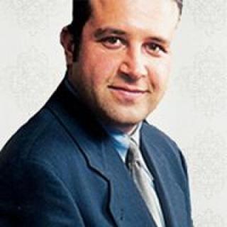 Ali Mirhoseni