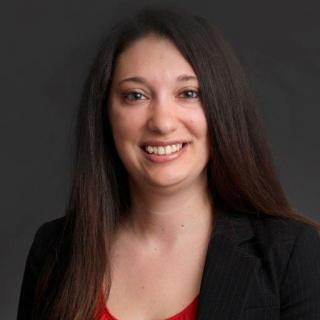 Karen L DeMarco