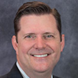 James W Gustafson Jr