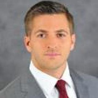 David P Vitale Jr