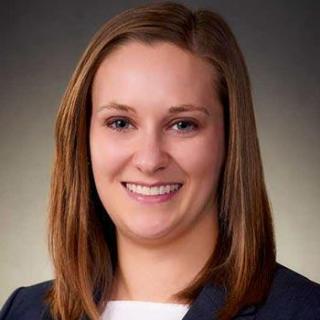 Stephanie L Rados