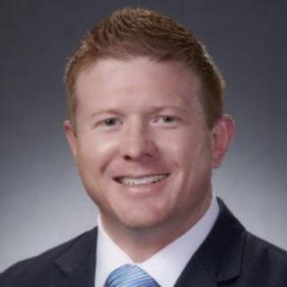 Michael J Dalton Jr