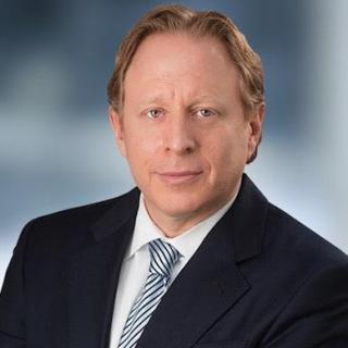 Jeffrey S Glassman