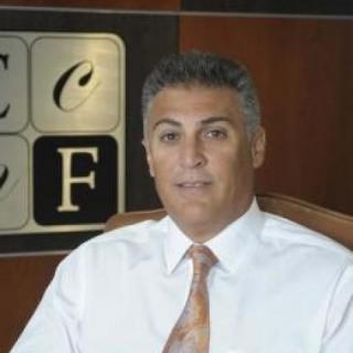 Darin Colucci